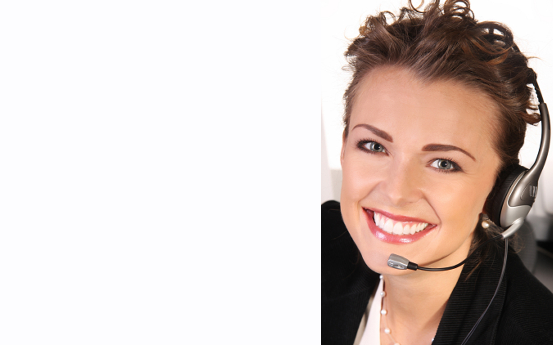 FIRST CAPITALAnswering Service
